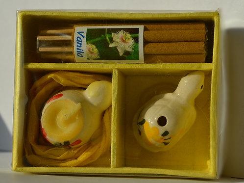 Арома набор ваниль