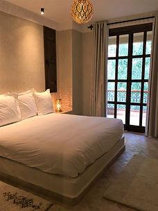 guestroom_balcony (12)_edited.jpg