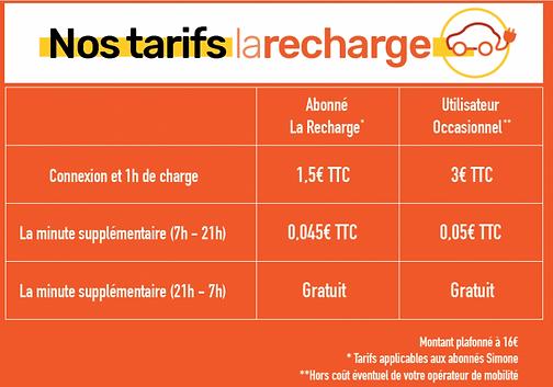 larecharge-tarifs-768x538.png
