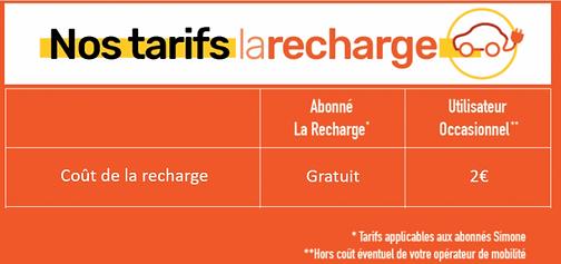 larecharge-tarifs-bornes-lentes-768x361.