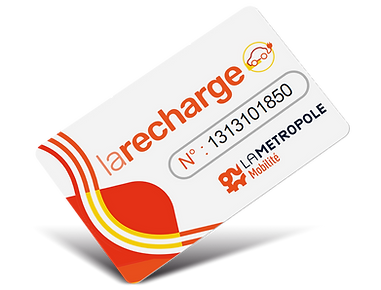 larecharge-badge-abonnement.png
