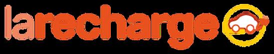 larecharge-logo.png