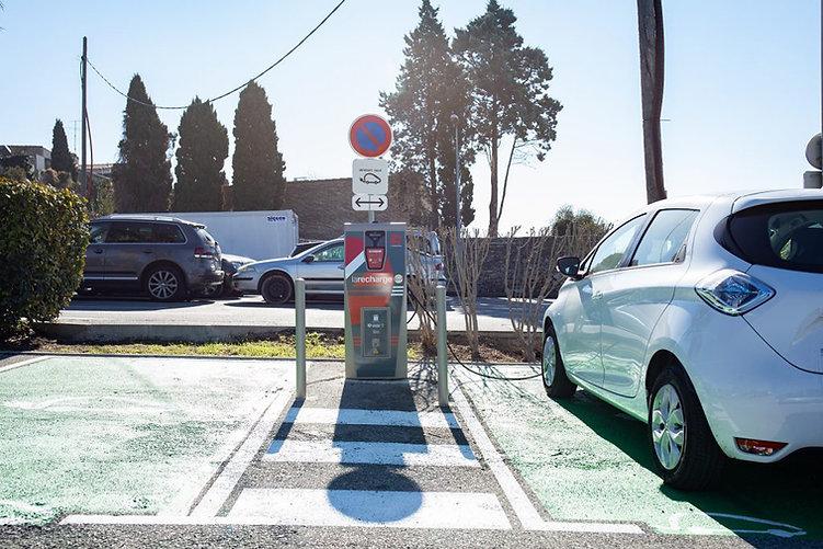larecharge_parking.jpg