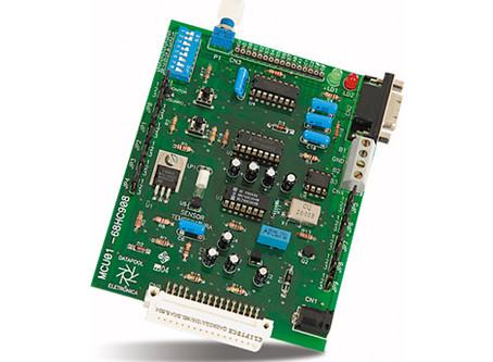 O que são microcontroladores? Descubra suas aplicações!