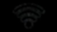 wifi-1371030_1280.png