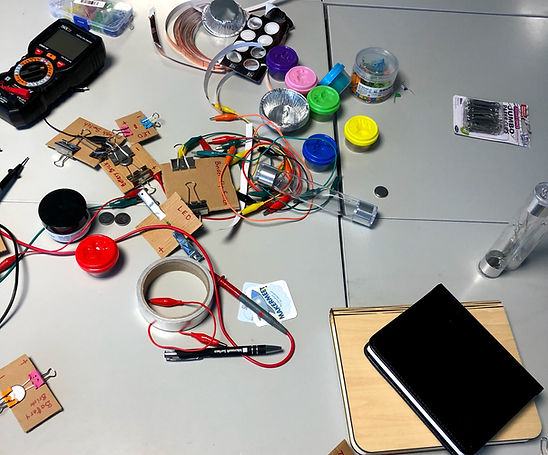 makermeet_clips_and_cables.jpg