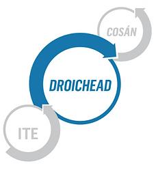 Droichead.png