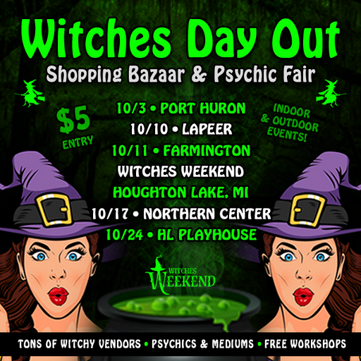witches day out calendar.png