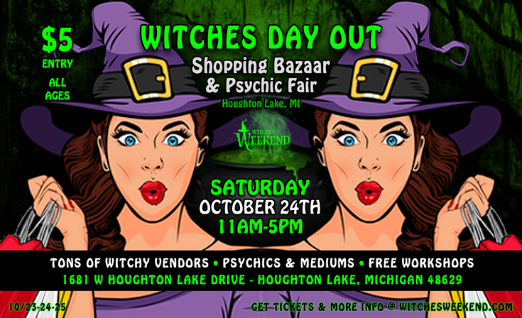 witches day out cover2.png