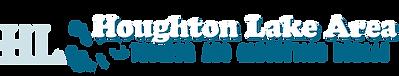 HL_Logo-2018.png