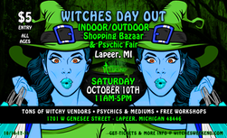 witches day out lapeer2.png