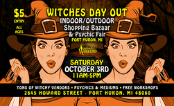 witches day out cover port huron.png
