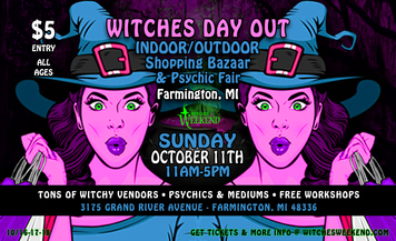 witches day out farmington2.png