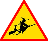 sign-2864967_1280.png