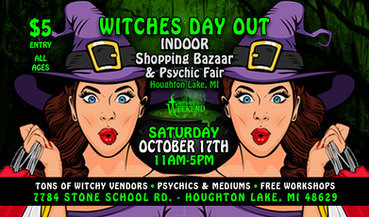 witches day out cover northrncentr.png