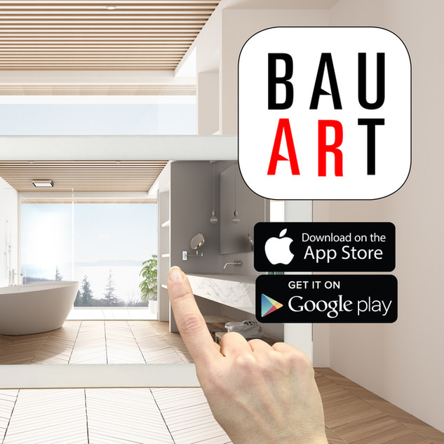 Vorlage bauart App Banner.jpg