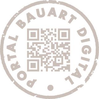 Bauart_Stempel_50mm_AR-Ettwein.jpg