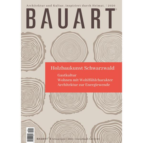 BAUART Schwarzwald-Titel Kopie.jpg