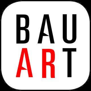 Icon APP BAUART PIX Kopie.png