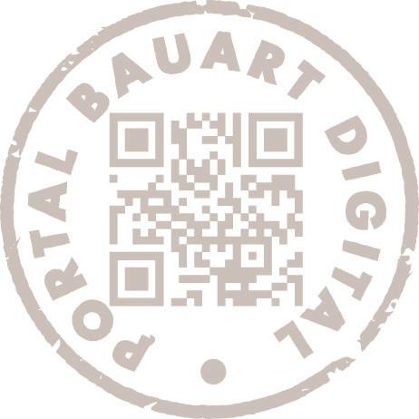 Bauart_Stempel_50mm_AR-Hiram.jpg