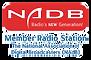 NADB_Member-Logo_LargeX.png