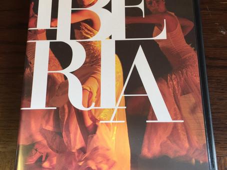 フラメンコの楽しみ方は無限♾です。オススメのフラメンコ映画
