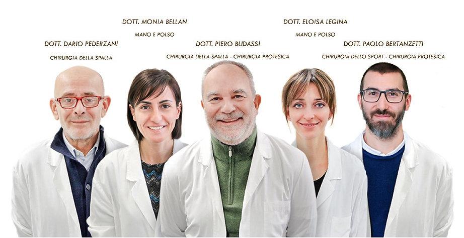equipe ortopedia casalmaggiore.jpg