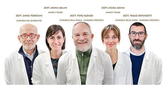 equipe ortopedia casalmaggiore (1).jpg