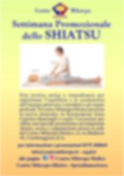 settimana dello shiatsu 2020 volantino A