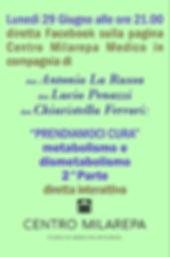 Annuncio Diretta Facebook BeLive 5.jpg