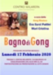 Volantino Bagno di Gong Febbraio 2020.jp