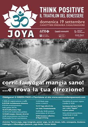 Joya Volantino.jpg