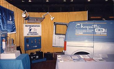 about-choquettecks-1980.jpg