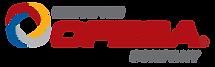 CFESA Certified Logo-01.png