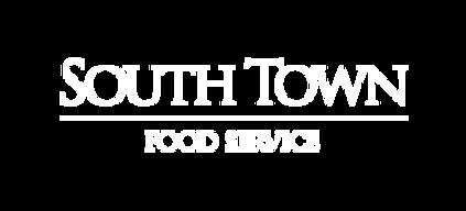 SouthTown-LOGOS-02.png