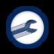 key-icon_blue.png