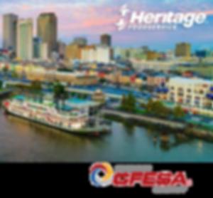 Heritage-Nola.png