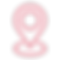 location-icon-red.png
