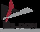 Bildon-logo.png