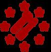 equip-repair-red2.png