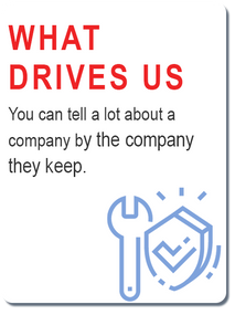 CallOutBox-4.png