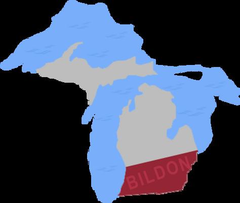 Bildon-Map.png