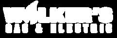 WG&E+Logo_WHITE.png