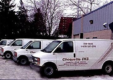 about-choquettecks-1992.jpg