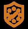 Mission-badge-orange.png