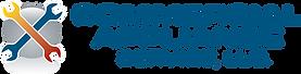 CASI-Logo_LLC.png