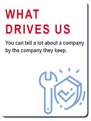 WhatDrivesUs-TMS.png