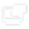 carerrspageicons-08.png