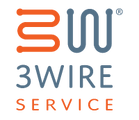 3Wire Service Logo-01_edited_edited.png