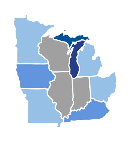 midwestservicearea-01.png